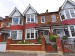 Thumbnail for sale in Ravensbury Road, London