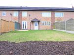 Thumbnail to rent in Trenam Place, Salford