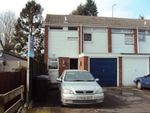 Thumbnail to rent in Boswell Drive, Walsgrave, Coventry