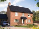 """Thumbnail to rent in """"The Montpellier"""" at Field View Road, Congleton"""