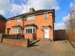 Thumbnail for sale in Alston Road, Solihull
