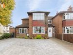 Thumbnail for sale in Allenby Drive, Hornchurch