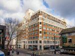 Thumbnail to rent in Euston House, London