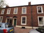 Thumbnail to rent in Tait Street, Carlisle