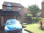 Thumbnail to rent in Moorthorpe Way, Owlthorpe, Sheffield