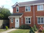 Thumbnail for sale in Cheltenham Close, Rushden
