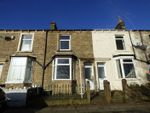 Thumbnail to rent in Derby Road, Lancaster
