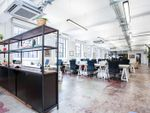Thumbnail for sale in The Royle Building, 41 Wenlock Road, Hoxton