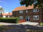 Thumbnail for sale in Falkland Road, Annandale Road, Hull