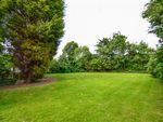 Thumbnail for sale in Cinnamon Lane, Fearnhead, Warrington