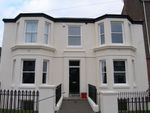 Thumbnail to rent in Charlotte Street, Leamington Spa
