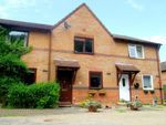 Thumbnail to rent in The Gulls, Marchwood, Southampton