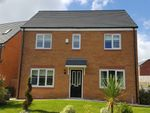 "Thumbnail to rent in ""Chedworth"" at Carleton Hill Road, Penrith"