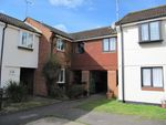 Thumbnail to rent in Blinco Lane, George Green, Bucks