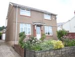 Thumbnail for sale in Maple Road, Griffithstown, Pontypool