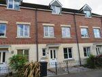 Thumbnail to rent in Bullingham Lane, Hereford