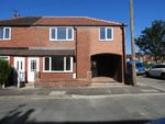 Thumbnail to rent in Marsland Terrace, Stockport