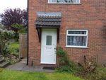 Thumbnail to rent in Lyndhurst, Skelmersdale