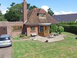 Thumbnail to rent in Clappers Lane, Earnley, Chichester