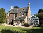 Thumbnail for sale in Canonbury Terrace, Fortrose, Ross-Shire