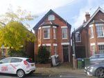 Thumbnail to rent in Springfield Meadows, Weybridge