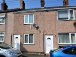 Thumbnail for sale in Field Terrace, New Brighton Road, Bagillt