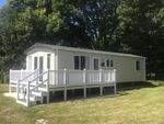 Thumbnail to rent in Trethiggey Holiday Park, Quintrell Downs, Newquay