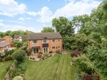 Thumbnail to rent in Isis Avenue, Bicester