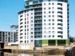 Thumbnail to rent in Magellan House, Leeds Dock, Leeds