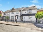 Thumbnail for sale in Coniston Way, Hornchurch