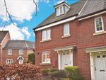 Thumbnail to rent in Windmill Drive, Tangmere, Chichester, West Sussex