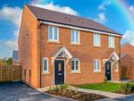 Thumbnail for sale in Waterloo Road, Bidford-On-Avon, Alcester