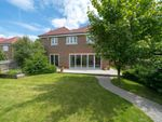 Thumbnail to rent in Kingshill Way, Berkhamsted, Hertfordshire