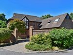 Thumbnail to rent in The Grange, Everton, Lymington