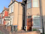 Thumbnail to rent in Tottenhall Road, Palmers Green