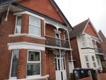 Thumbnail to rent in Markham Road, Winton, Bournemouth