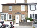 Thumbnail for sale in Osborne Road, Hounslow