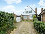 Thumbnail for sale in The Green, West Drayton
