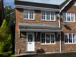Thumbnail for sale in Orchid Rise, Scunthorpe