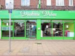 Thumbnail to rent in Grand Parade, Ewell Road, Tolworth, Surbiton