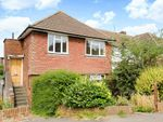 Thumbnail to rent in Villiers Close, Surbiton