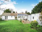 Thumbnail for sale in Cambridge Road, Wimpole, Royston