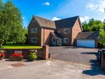 Thumbnail for sale in Southport Road, Scarisbrick, Ormskirk