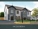 Thumbnail for sale in Greenacres Lane, Halftown Road, Lisburn