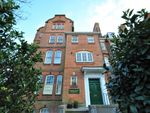 Thumbnail to rent in Pevensey Road, St Leonards-On-Sea