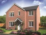"Thumbnail to rent in ""The Corfe"" at Fields Road, Wootton, Bedford"