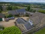 Thumbnail for sale in Holly House, Spitewinter, Ashover