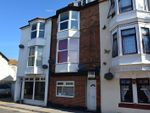 Thumbnail for sale in Lennox Street, Weymouth