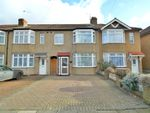 Thumbnail for sale in Connaught Avenue, Enfield