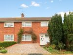 Thumbnail for sale in Reedings Way, Sawbridgeworth
